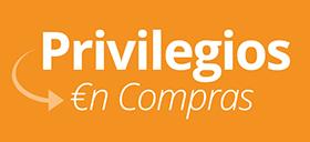 Blog de Privilegios en Compras