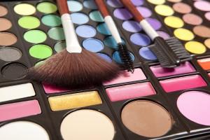 Regala una sesión de personal shopper o de maquillaje