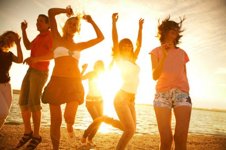 Consigue unas vacaciones más baratas con Privicompras