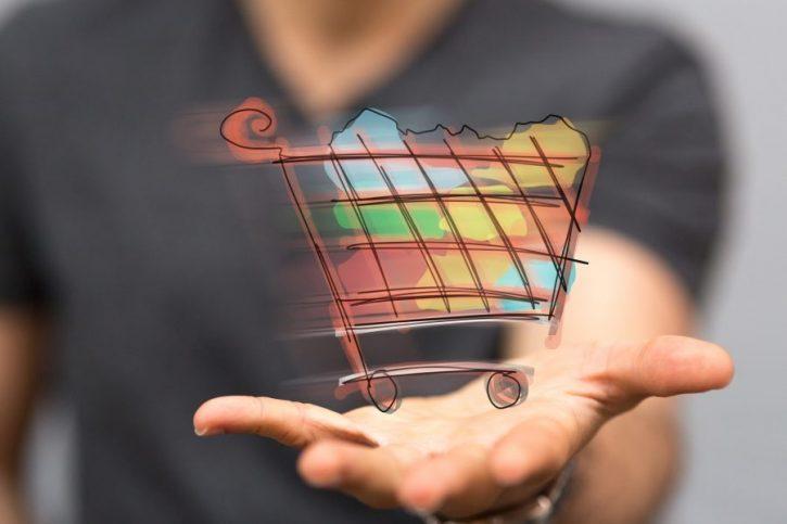 Consigue reembolsos extra en Tudespensa.com con la Oferta Flash de Privilegios en Compras