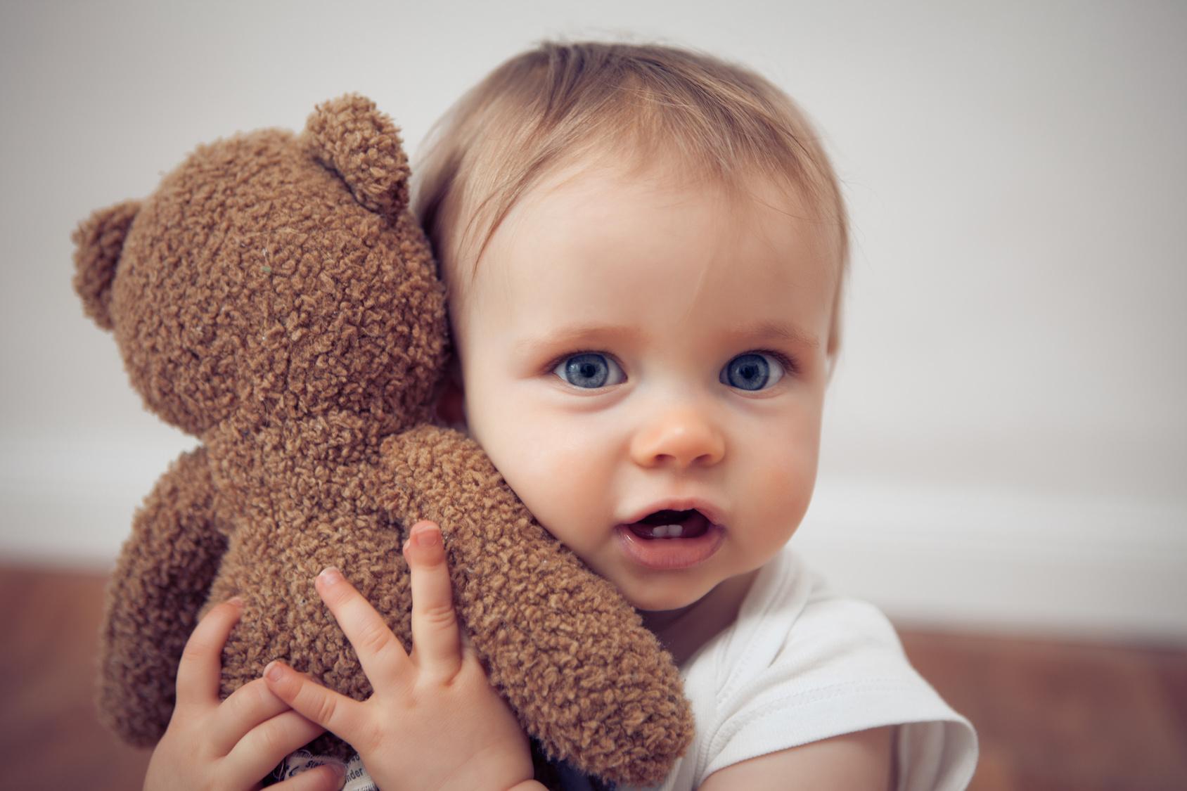 Consigue reembolsos extra con Privicompras y Bebes Victoria