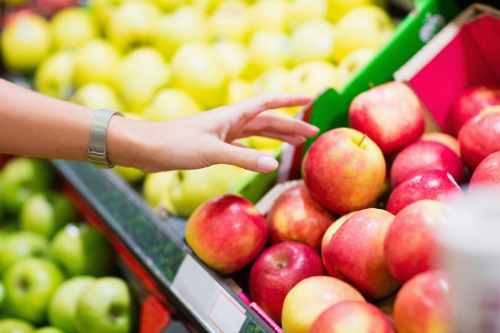 Consigue reembolsos extra con Privilegios en Compras en Lola Market