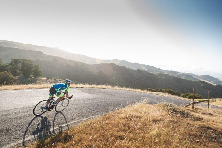Ahorra en tus compras online en Acycles con Privilegios en Compras