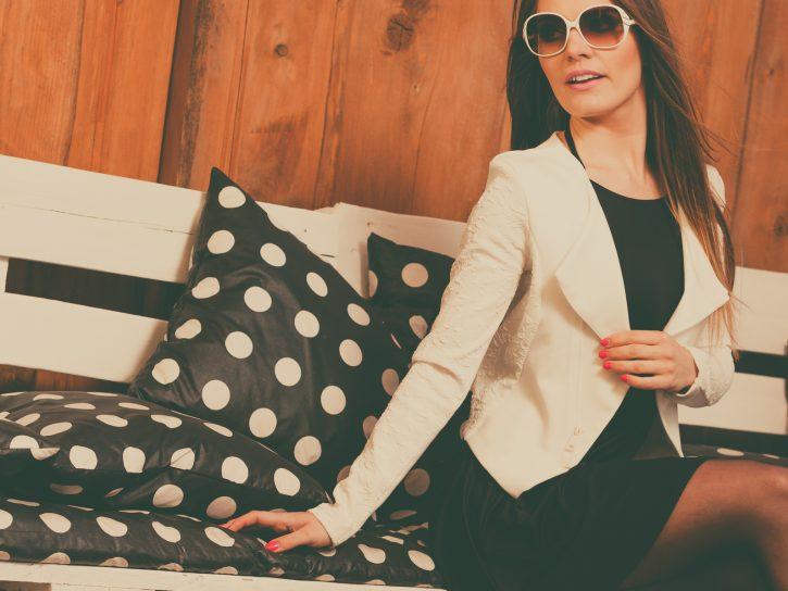 Ahorra en tus compras online con Privilegios en Compras y La Redoute