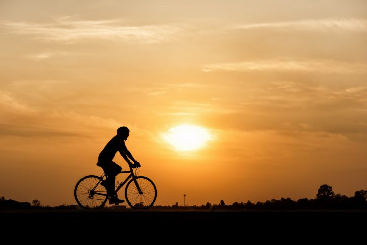 Disfruta de tu pasión por el ciclismo con Privilegios en Compras
