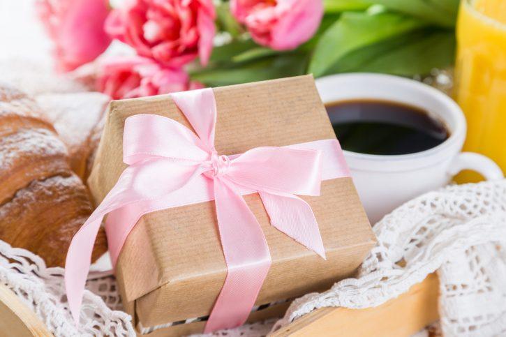 4 propuestas tecnológicas para regalar el Día de la Madre