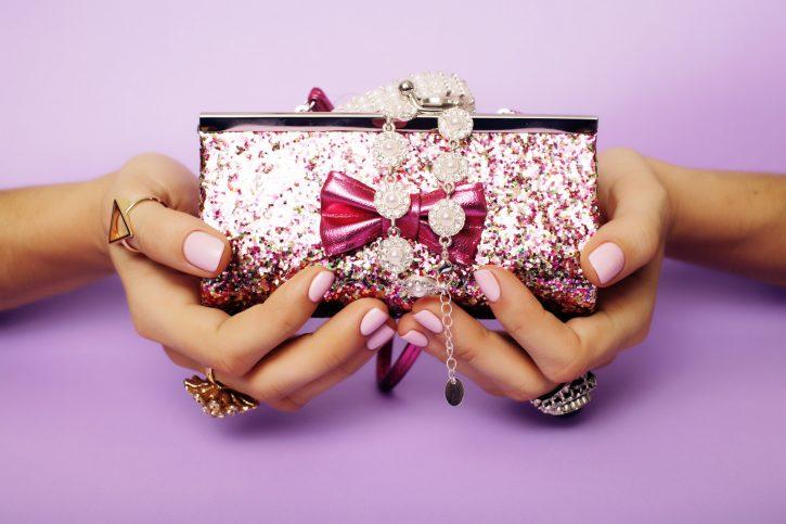 Consigue reembolsos comprando tus accesorios más trendy en Privilegios en Compras