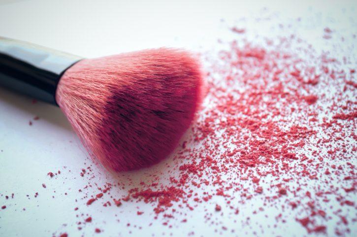 Descubre las ventajas de la cosmética Natural en Privilegios en Compras