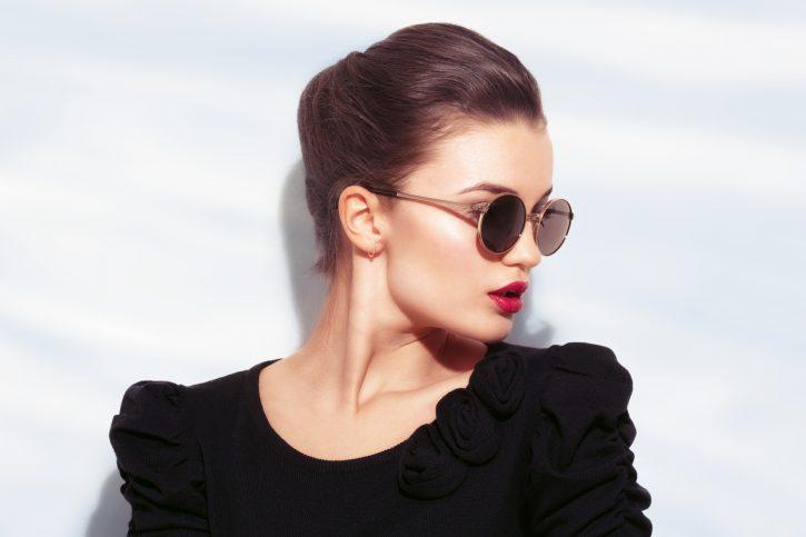 Compra tus gafas y relojes en Meller y consigue reembolsos con Privilegios en Compras