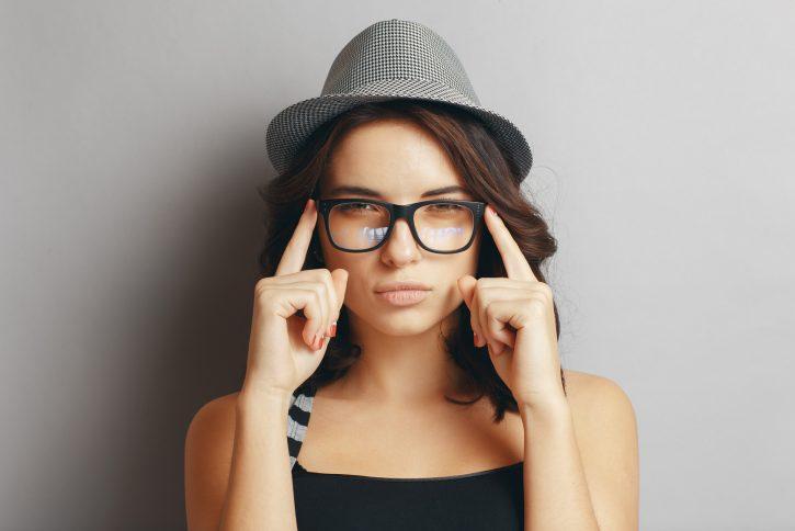 Consigue reembolsos en Opticalling con Privilegios en Compras