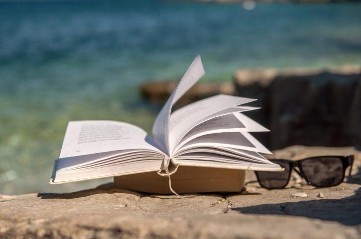 Aprovecha los reemboslos y ahorra por tus compras en Casa del Libro a través de Privilegios en Compras