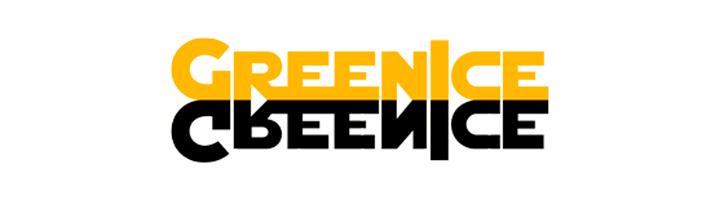 Ahorra en tus compras online con GreenIce y Privilegios en Compras
