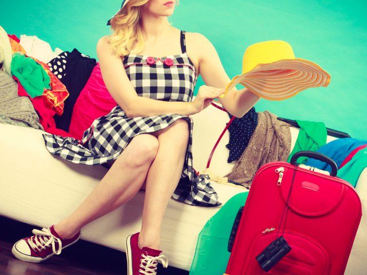 Consigue reembolsos extra por tus compras en Desslily con Privilegios en Compras
