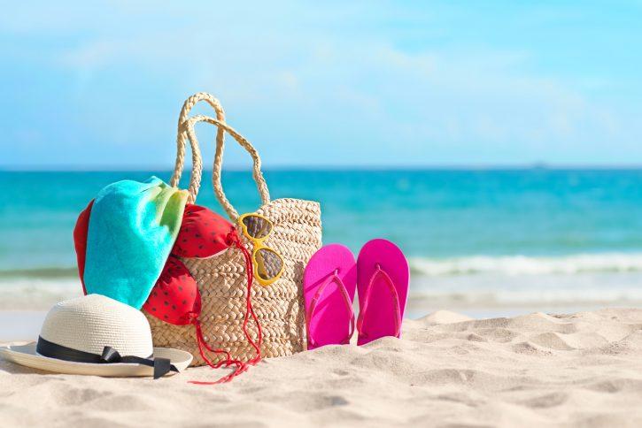 Consigue reembolsos por tus compras online en Parfois gracias a Privilegios en Compras