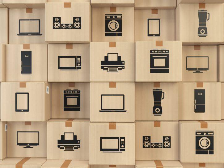 Ahorra en tus compras online con Privilegios en Compras y Electrocosto