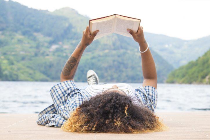 Aprovecha todo lo que te aporta la lectura con Privicompras