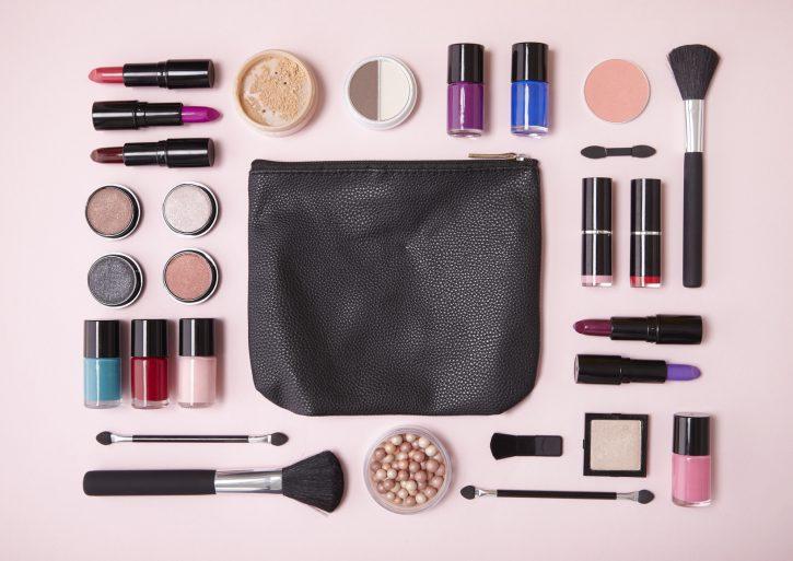Ahorra en tus compras en Look Fantastic con Privilegios en Compras