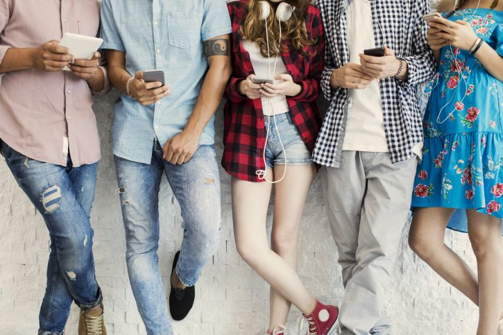 Compra la mejor tecnología con Privilegios en Compras