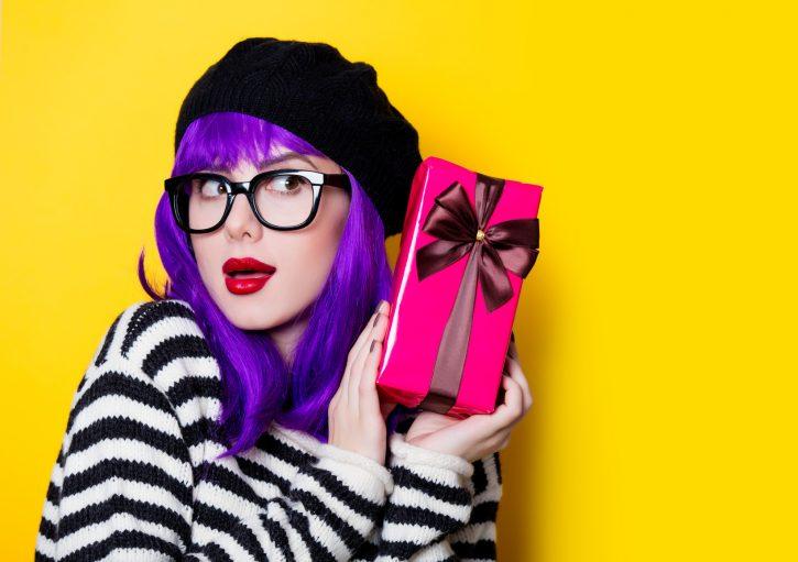 Regala una caja experiencia única con Privilegios en Compras
