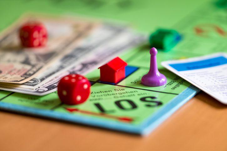 Compra tus juegos de mesa en Privicompras y consigue cashback