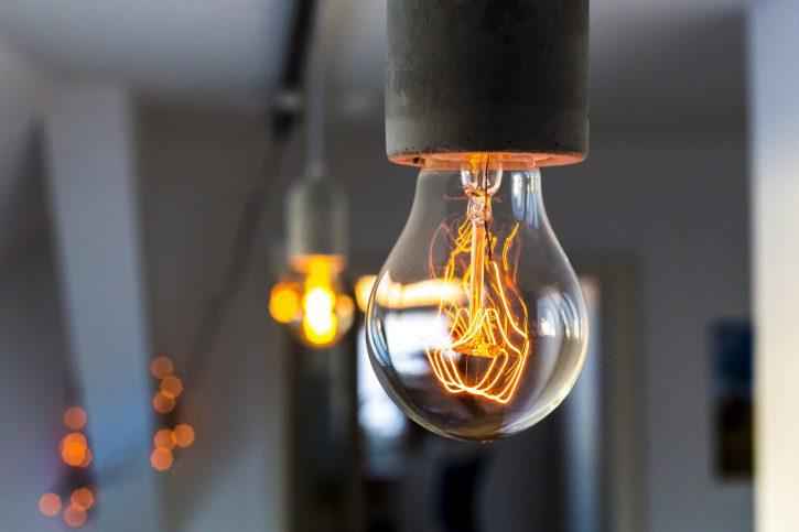 Ahorra en tus compras online en Lámpara y luz con Priviegios en Compras