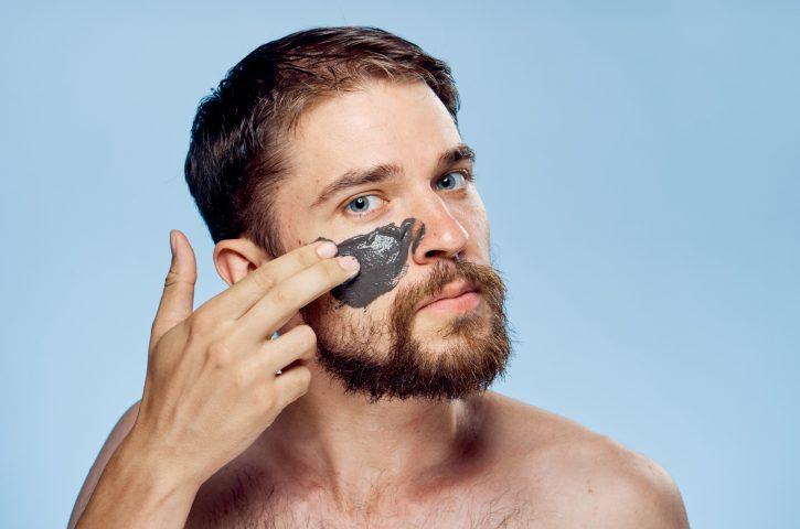 Descubre las últimas tendencias en cuidado personal masculino