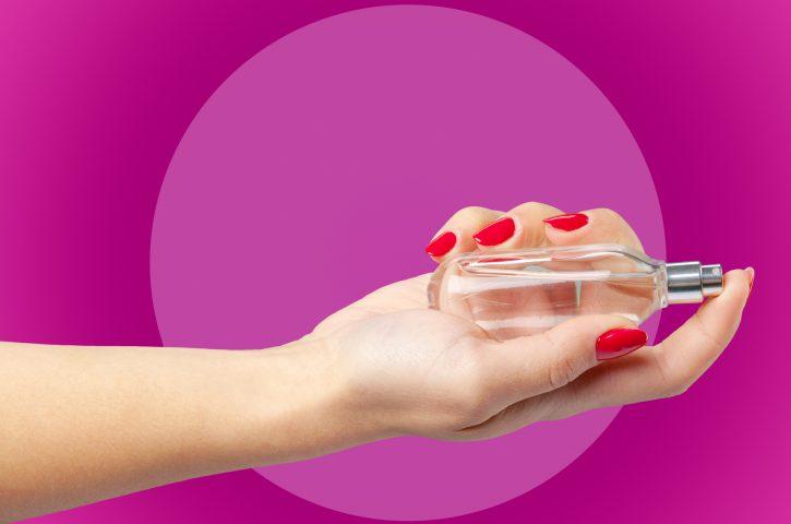 Descubre la fragancia que mejor se adapta a ti con Privilegios en Compras
