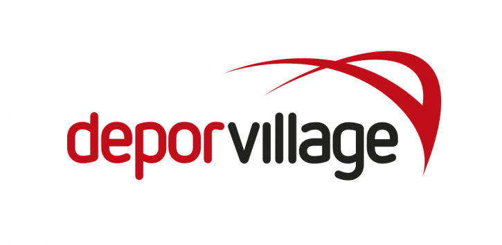 Ahorra en tus compras online con Deporvillage y Privicompras