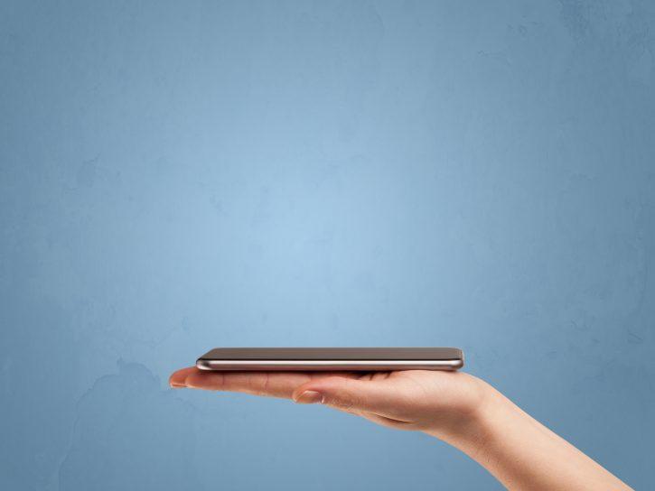 Ahorra comprando en Samsung con Privilegios en Compras