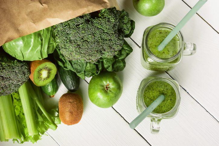 Mejora tu nutrición deportiva con Privielgios en Compras