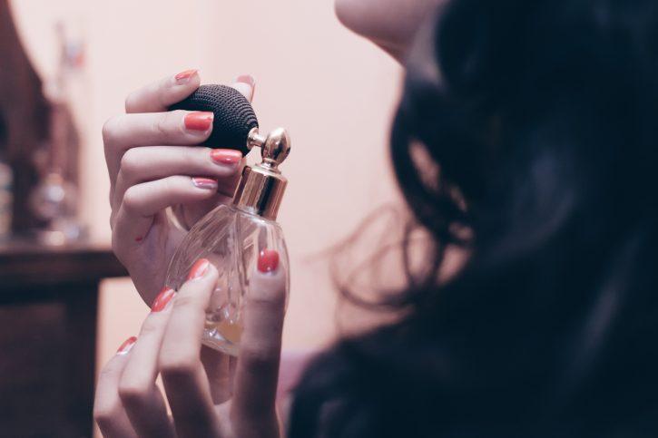 Consigue cashback por tus compras en superperfumerias a través de Privicompras