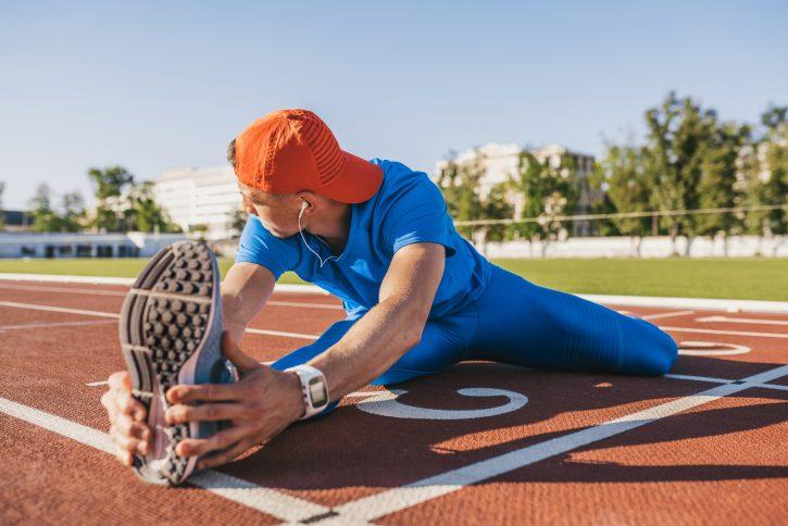 Disfruta de tu entrenamiento diarion con Privicompras
