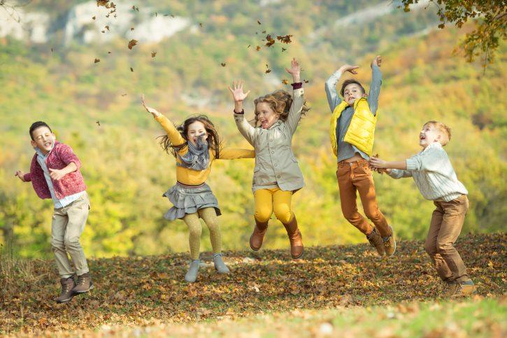 Lo útlimo en moda infantil con Privicompras al mejor precio