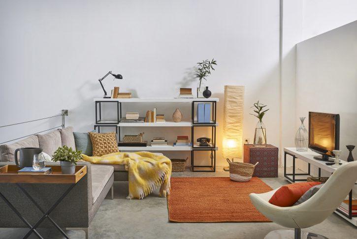Redecora tu casa con Privicompras