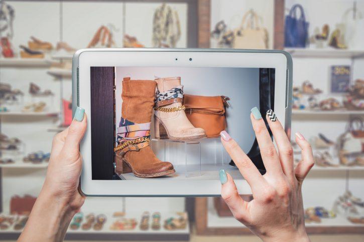 Ahorra en la compra de tus zapatos con Privicomopras