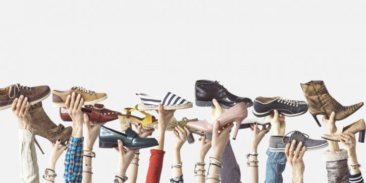 Ahorra en tus compras de calzado con Krack y Privicompras