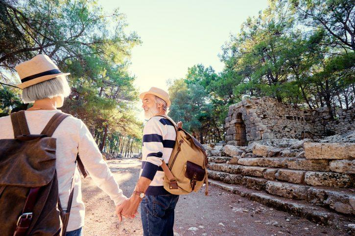 Apuesta por el turismo activo con Privicompras