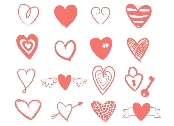 Cómo sorprender en San Valentín con Privicompras