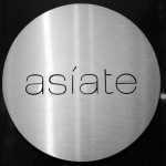 Asiate New york